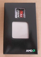 FX-9370パッケージ