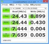 USB_OTG_CDM