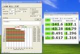 HD204UI_XP_7でフォーマット