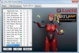 Virtu対応ソフト追加