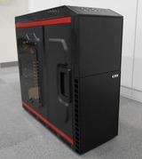 CFI-A7007外観