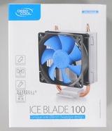 ICEBLADE100