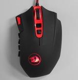 マウス写真1