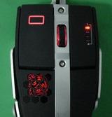 Level 10_LED1