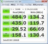 Intel330_120GB