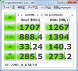 SF2281_RAID0