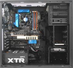 GTX970モデル