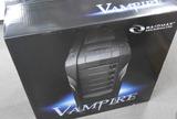 VAMPIRE外箱