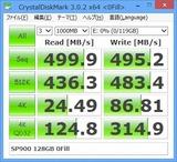 SP900_128GB_CDM_0FILL