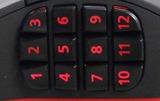 12ボタン