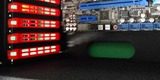 CFI-A7007下部スペース