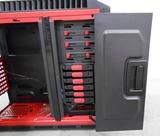 CFI-A7007ベイ側パネル02
