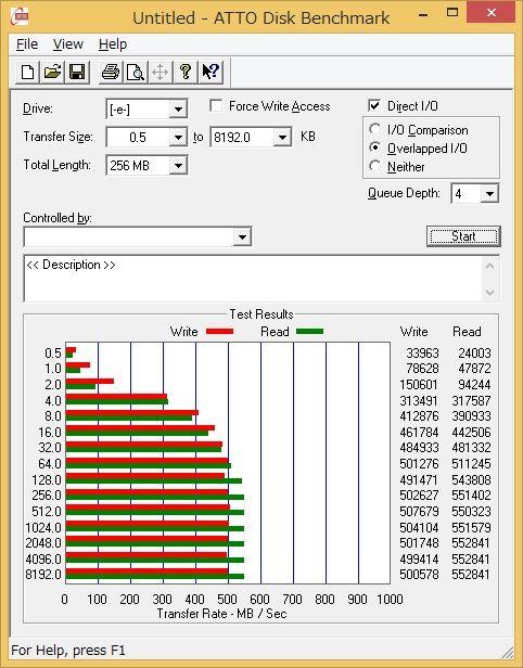 HG6Q_128GB_ATTO