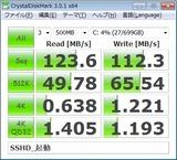 SSHD_起動用