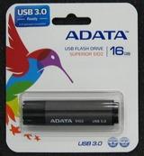 ADT_16GBパッケージ