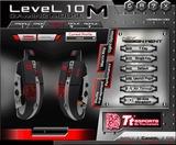 Level 10_設定画面01