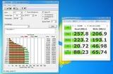 オンボードSATA2_SSD