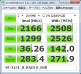 SF2281_RAID0_0FILL