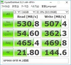 SP900_M2
