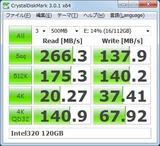 INTEL320_120GB