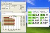 HD204UI_XPでフォーマット