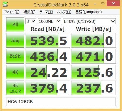 HG6Q_128GB_CDM