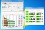 玄人SATA3_SSD