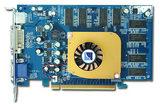 PC6600q