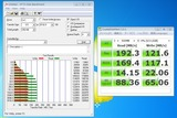 玄人SATA3_SSD_Gen1