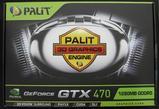 GTX470