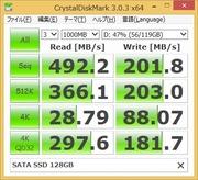 SATA_SSD_128GB