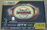 GTX580_3GB