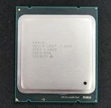 CPU写真