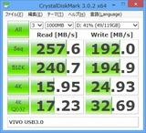 VIVO_USB3
