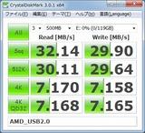AMD_USB2