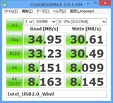 INTEL_USB2_Win8