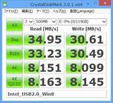 INTEL_USB2_Win8