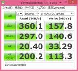 SSD_SATA_ASM