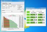128GB_890GX_AMD超最新