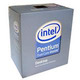 PentiumDC