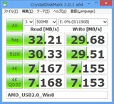 AMD_USB2_Win8