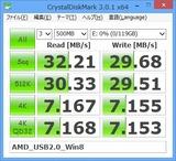 AMD_USB2_Win8