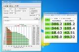 64GB_890GX_OS標準