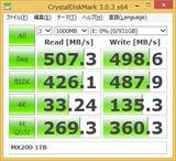 MX200_1TB