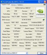 PALIT_GPU