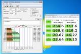 Intel120GB