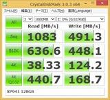 XP941_128GB