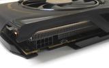 RX480補助電源
