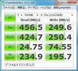 240GB_890GX_CDM_RAN_最新
