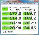 AMD_USB3